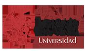 Universidade Da Vinci